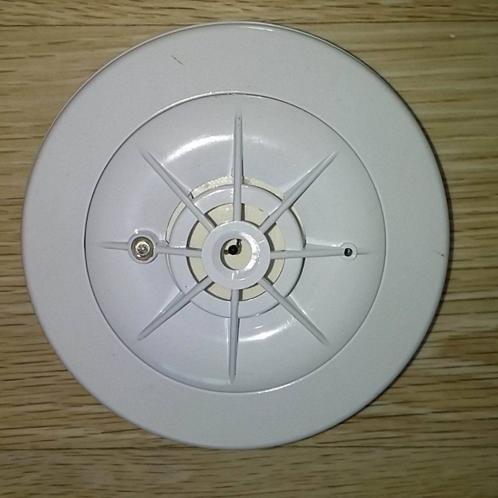 fire-detector-525147